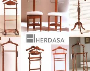 Herdasa