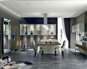 Luxury Glam
